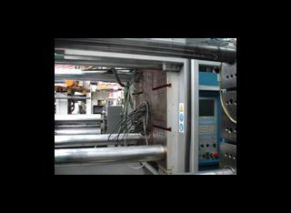 BMB KW650/3500PI P01212008