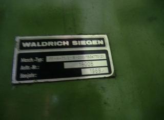 Waldrich Siegen 1985 P01213008