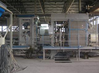 ZENITH Machinenfabrik GmbH 844 AZ P01214002