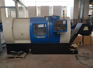 Dart  TC 350 Drehmaschine CNC