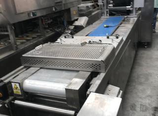 Ulma TFS-700 P01214010
