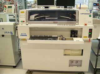 Takaya APT-8400 P01214017