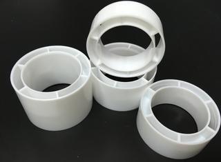 GammaServis Adhesive tape reel mold P01214028