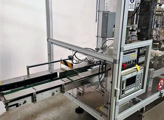 ETIPACK SYSTEM 2 P01214030