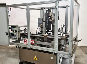 ETIPACK SYSTEM 2 Etikettiermaschine