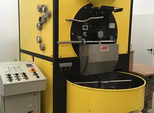 STA Futura K30 Röstmaschine