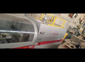 Used SITMA 1002 Overwrapping machine
