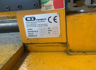 MZ LC 2000 P01214039
