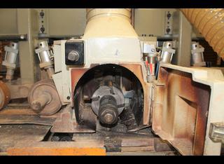 A. Costa Euro K23D P01214041