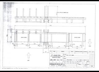 Delta TPA120 P01214043