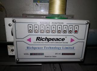 RICHPEACE 908-G P01214045
