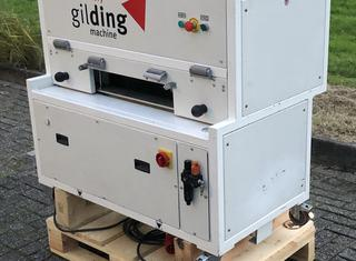 Photostory Gilding P01215001