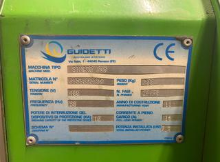 Guidetti Sincro 315 P01215005