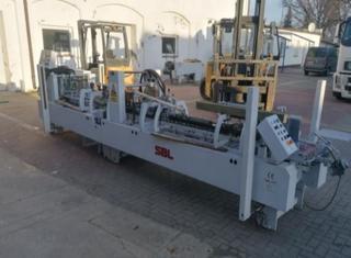 SBL TS-550W P01215014