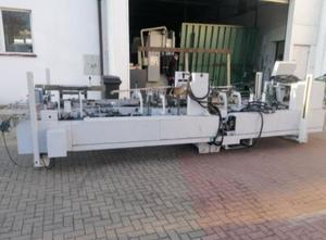 SBL TS-550W Verpackungsmaschinen