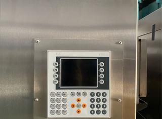 LAPAUW C/600-P2 P01215015