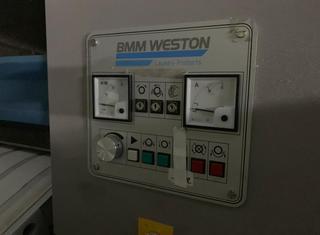 WESTON 1300 P01215019