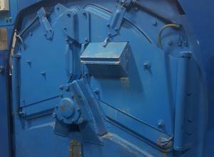 Machines à laver MILNOR 60044 WR2