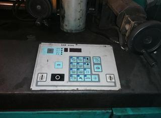PEGAS 235 AUTOMAT NC O2 P01215031