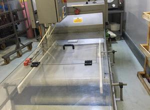 Metal detector Loma -