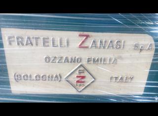 Italy 1988 P01215051