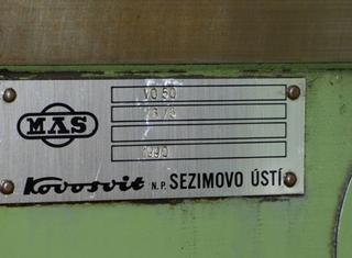MAS VO50 P01216021