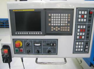Global Nordic 710 / 4M P01216026