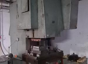 Šmeral LEXN 100 C Exzenterpresse