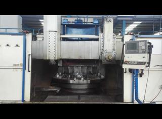 TOS SKJ 20A CNC P01216031