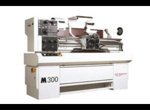 Harrison M300 Drehmaschine