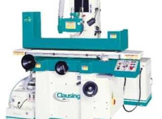 Clausing - P01216050