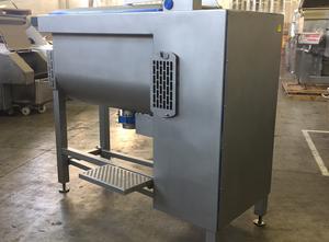 Barsso Barmix 600L Mischer für Pulver
