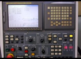 YCM FV102 P01216067