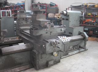 Giana 810 X 2000 P01216085