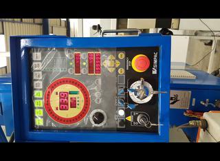 Simpac ECS-110 P01216102