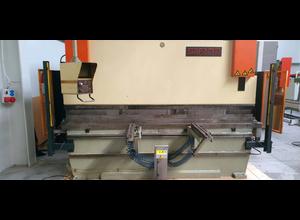 Safan DNCS 110-3100 Abkantpresse CNC/NC