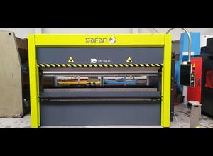 Safan E-Brake-100-3100 Abkantpresse CNC/NC