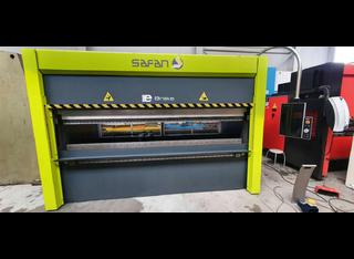 Safan E-Brake-100-3100 P01216110
