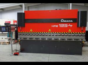 Amada HFB 1250-4 Abkantpresse CNC/NC