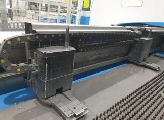 FINN POWER X5 P01216126
