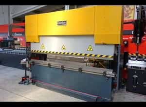 Darley  EHP 150.31/25 Abkantpresse CNC/NC