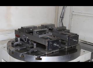 Hurco VMX-42SR P01216133