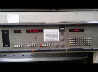 Polar 115 EMC P01217005