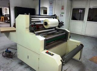 PRC SFM 1500 P01217008