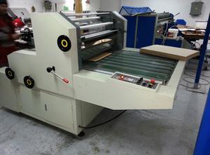 Laminatrice PRC SFM 1400/1200