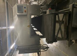 AFO HEAT AFOGRILL 6b-800 P01217034