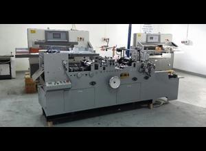 Stroj na obálky PRC XF 388