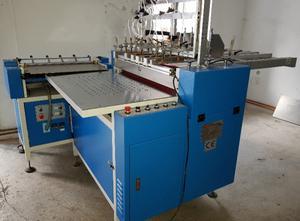 Assembleuse PRC HB 7548