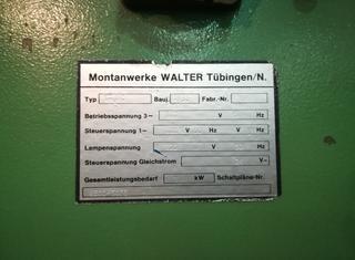 Walter Helitronic NC 30 P01217046