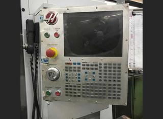 Haas VF-4SS P01217057